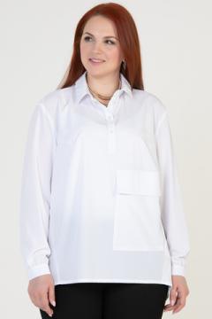 "Блуза ""Prima Linea"" 5103"