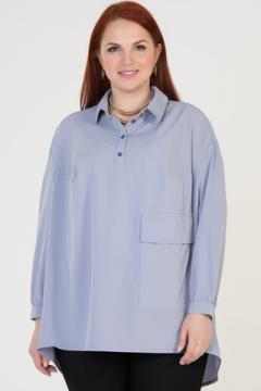 "Блуза ""Prima Linea"" 5104"