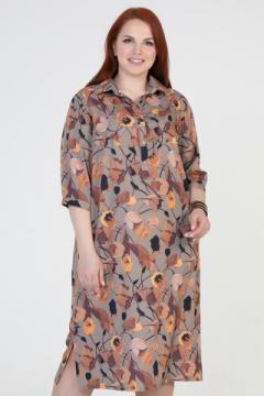 """Платье """"Prima Linea"""" 4939"""