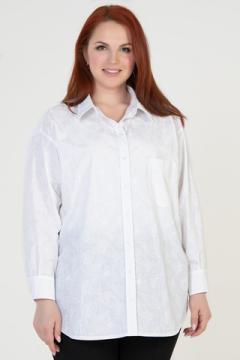 "Блуза ""Prima Linea"" 5081"