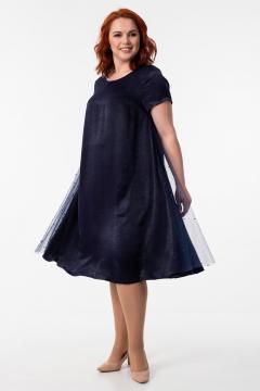 """Платье """"Wisell"""" П2-4478/3"""