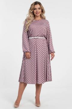 """Платье """"Wisell"""" П5-4560/3"""