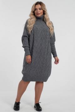 """Платье """"Wisell"""" П5-406/3"""
