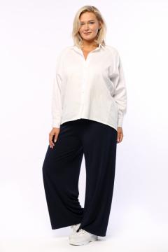 """Рубашка """"Стелла"""" 1163-001"""