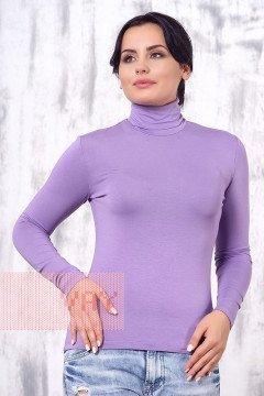 Блуза ВК-20 (Сирень)