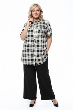 Рубашка Х/Б 1536-002