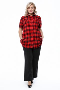Рубашка Х/Б 1536-632