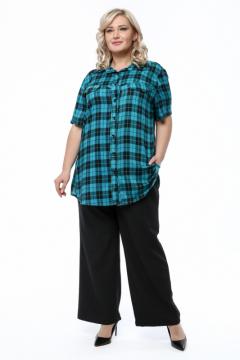 Рубашка Х/Б 1536-908