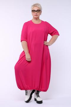 Платье Жатка 0094-008