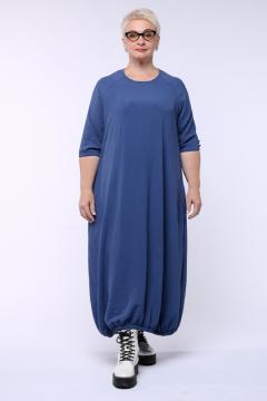 Платье Жатка 0094-058