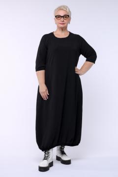 Платье Жатка 0094-073