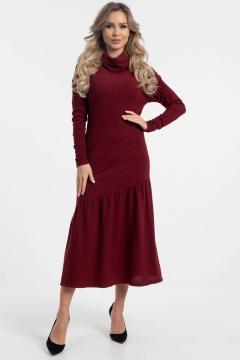 """Платье """"Wisell"""" П5-4601"""