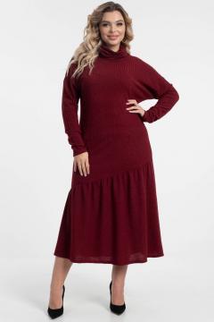 """Платье """"Wisell"""" П5-4601/1"""