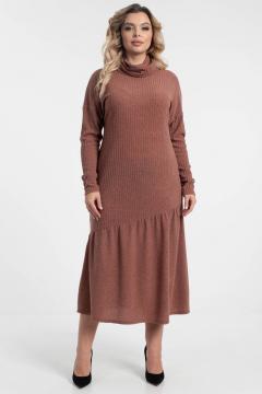 """Платье """"Wisell"""" П5-4601/3"""