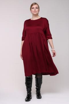 "Платье ""Сува"" 1758-831"