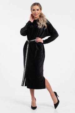 """Платье """"Wisell"""" П5-4638/2"""