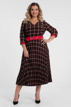 """Платье """"Wisell"""" П4-4552/5"""