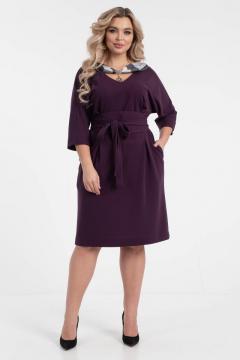 """Платье """"Wisell"""" П5-4655/7"""