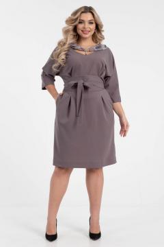 """Платье """"Wisell"""" П5-4655/1"""