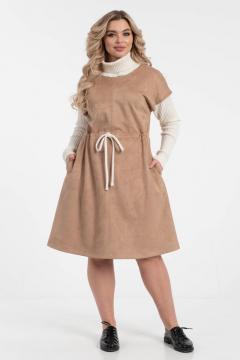 """Платье """"Wisell"""" П3-4657/7"""