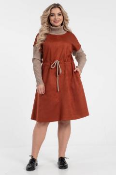 """Платье """"Wisell"""" П3-4657/5"""