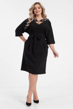 """Платье """"Wisell"""" П5-4655/5"""