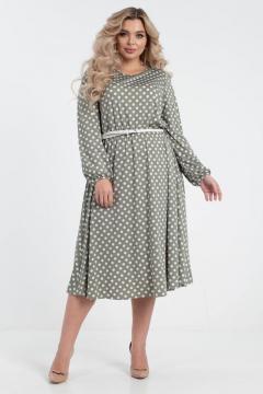 """Платье """"Wisell"""" П5-4560/5"""