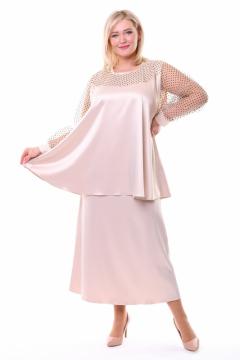 Блуза Рапсодия 1143-308