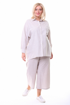 Рубашка Бриз 1331-212