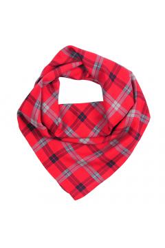 Платок текстильный #A 660_2 3715-1(1)