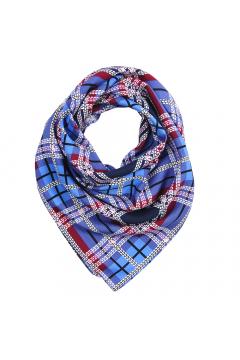 Платок текстильный #A 660_2 48781-3(1)