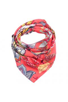 Платок текстильный #A 660_2 49230-3(1)