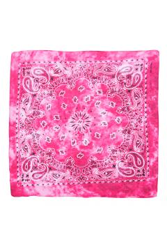 Платок текстильный, # A 650 6-4(1)
