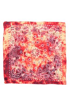 Платок текстильный, # A 650 6-3(1)