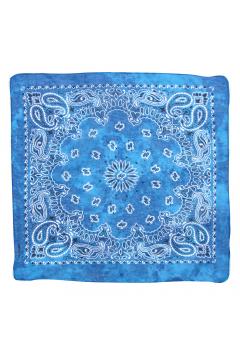 Платок текстильный, # A 650 6-1(1)