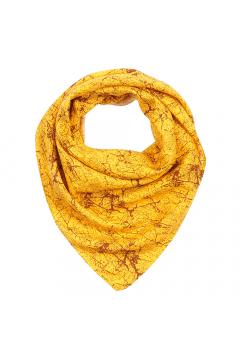 Платок текстильный #A 660 8545-6(1)