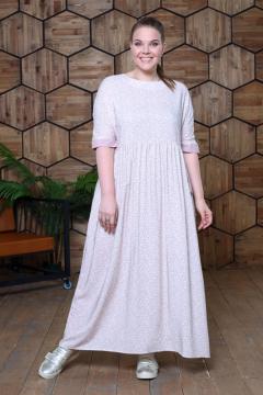 """Платье """"Кашка"""" 1260-003"""