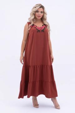 Платье П1-4773/1