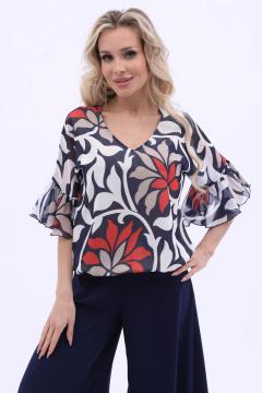 Блуза М4-4775