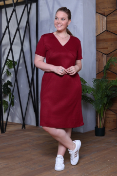 "Платье ""Бритни"" 0120-831"