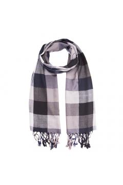 Палантин текстильный, # PC 3263