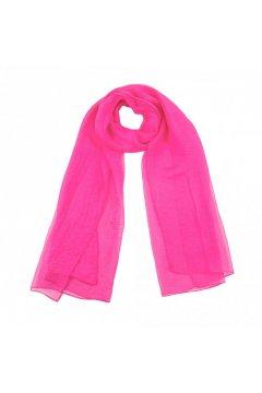 Палантин текстильный, # PC 3475-5479