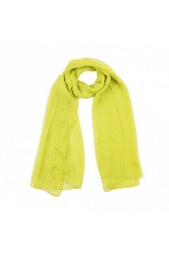 Палантин текстильный, # PC 3475-5485