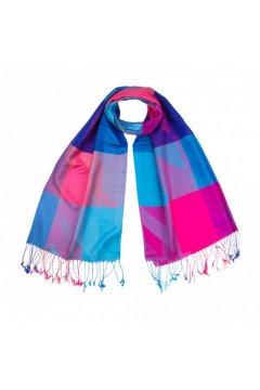 Палантин текстильный PС 2736-5143