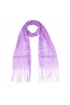 Шарф текстильный, # C 838-4294