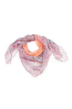 Платок текстильный,# FC 453-5820