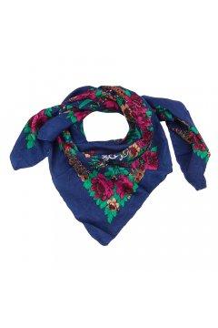 Платок текстильный FC 311-5875