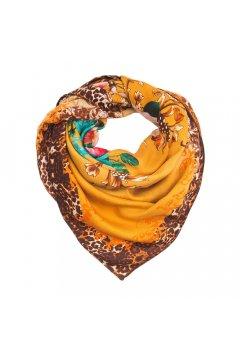 Платок текстильный, # FC 452-5984