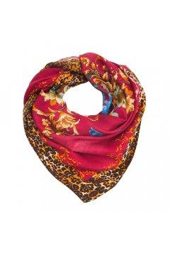Платок текстильный, # FC 452-5985