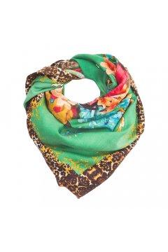 Платок текстильный, # FC 452-5989